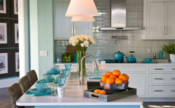 30 Trendiest Kitchen