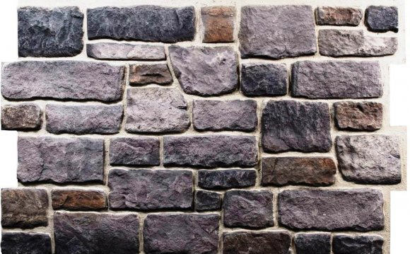 Of: faux-stone-wall-tiles