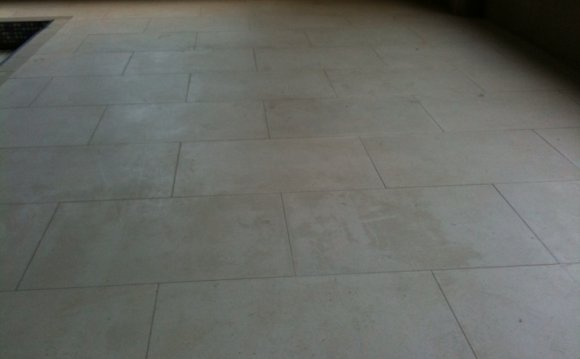 Local Tile Stone And Grout