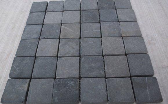 Marble Mosaic Floor Tiles Uk