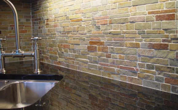 Awesome Tile Backsplash