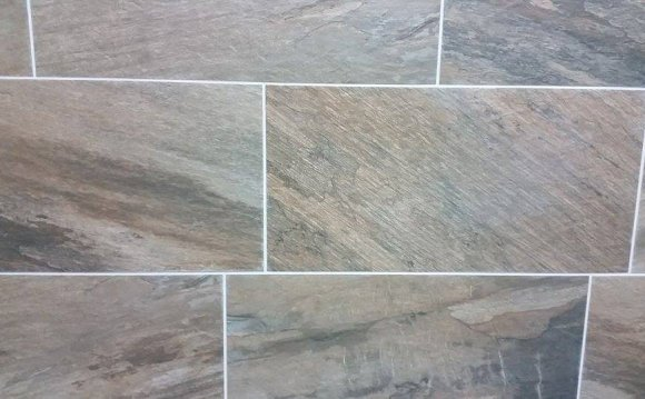 NTucson Marron Natural Slate