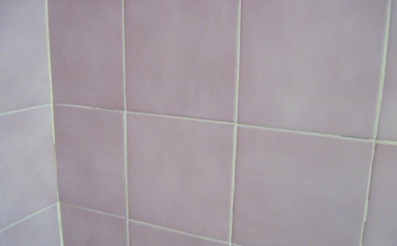 Start Cleaning Tile Grout More