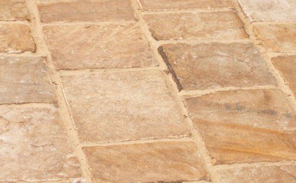 Stone Floor Tiles Houses