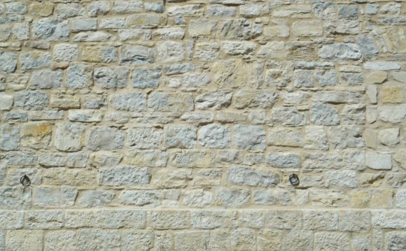 Stone wall tile with regard to