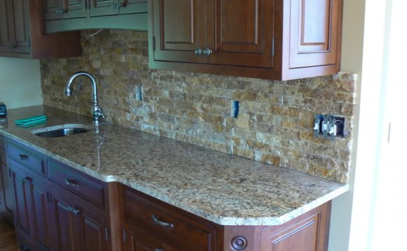 Suggestions on grouting a 1X2