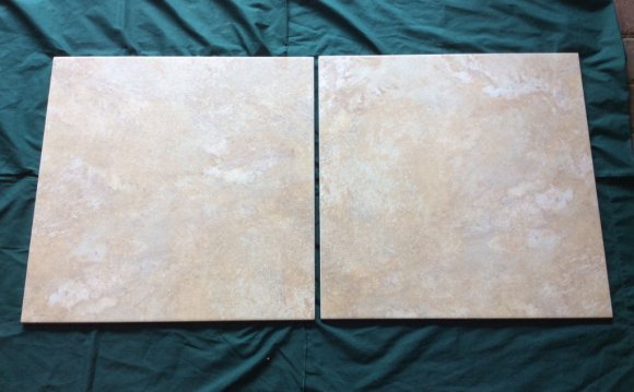 Unicom Starker Ceramic Floor