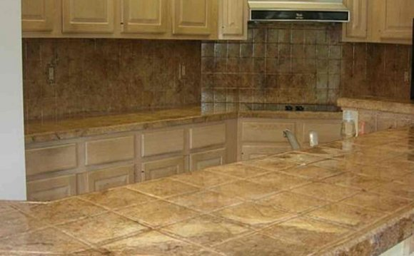 Natural stone Tile paint