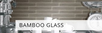 Bamboo Glass Tile