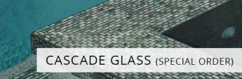Cascade Glass Tile