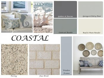 Coastal-colour-scheme-1