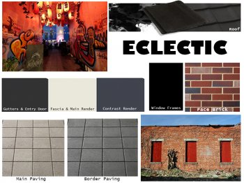 ecletric-colour-scheme