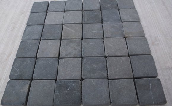 Natural Stone Mosaic wall tiles UK