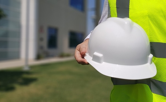 Some tips to choose a contractor