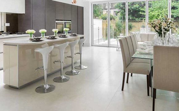 Natural Stone floor tiles Melbourne