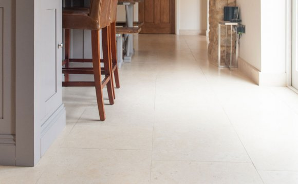 Natural stone tiles Peterborough