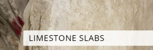 Limestone All-natural Stone