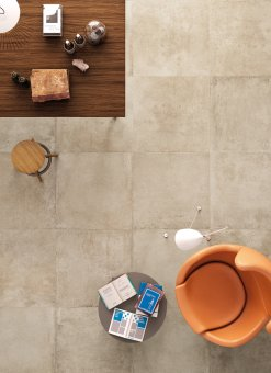 san gimignano rock effect tiles