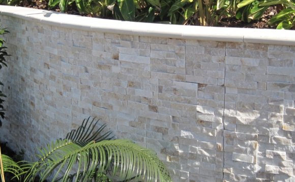 Natural stone tiles Gold Coast