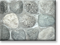 Small image of River Cobblestone
