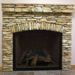 stone-stacked-fireplace-0915.jpg (skyword:188084)