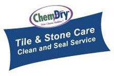 rock, Tile Seal Service
