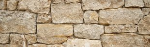 Thin Stone Veneer for your house