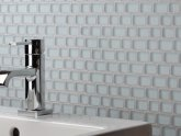 Island Stone glass Tile prices