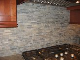 Stone Tile Mosaic Lowes