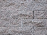 Stone wall tiles Texture