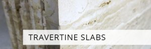 Travertine All-natural Stone