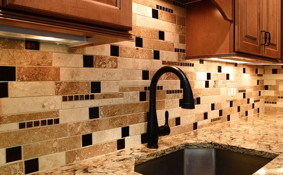 Glass Tile and Stone Inc