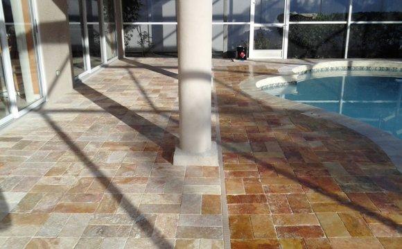 Dupont Acidic Tile Floor Cleaner Walesfootprint Org